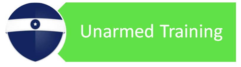 Utah Unarmed Security Guard Training